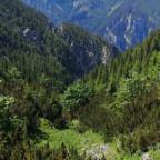 Schneeberg 2020